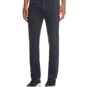 Joes Jeans- Henry wash- New